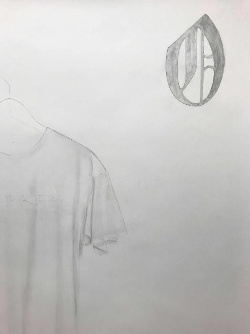 http://pabbott.net/files/gimgs/th-1_T_drawing_1(small).jpg