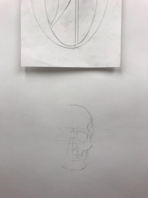 http://pabbott.net/files/gimgs/th-1_white_o_skull_close_small.jpg