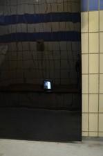 http://pabbott.net/files/gimgs/th-54_black_mirror_small_2.jpg